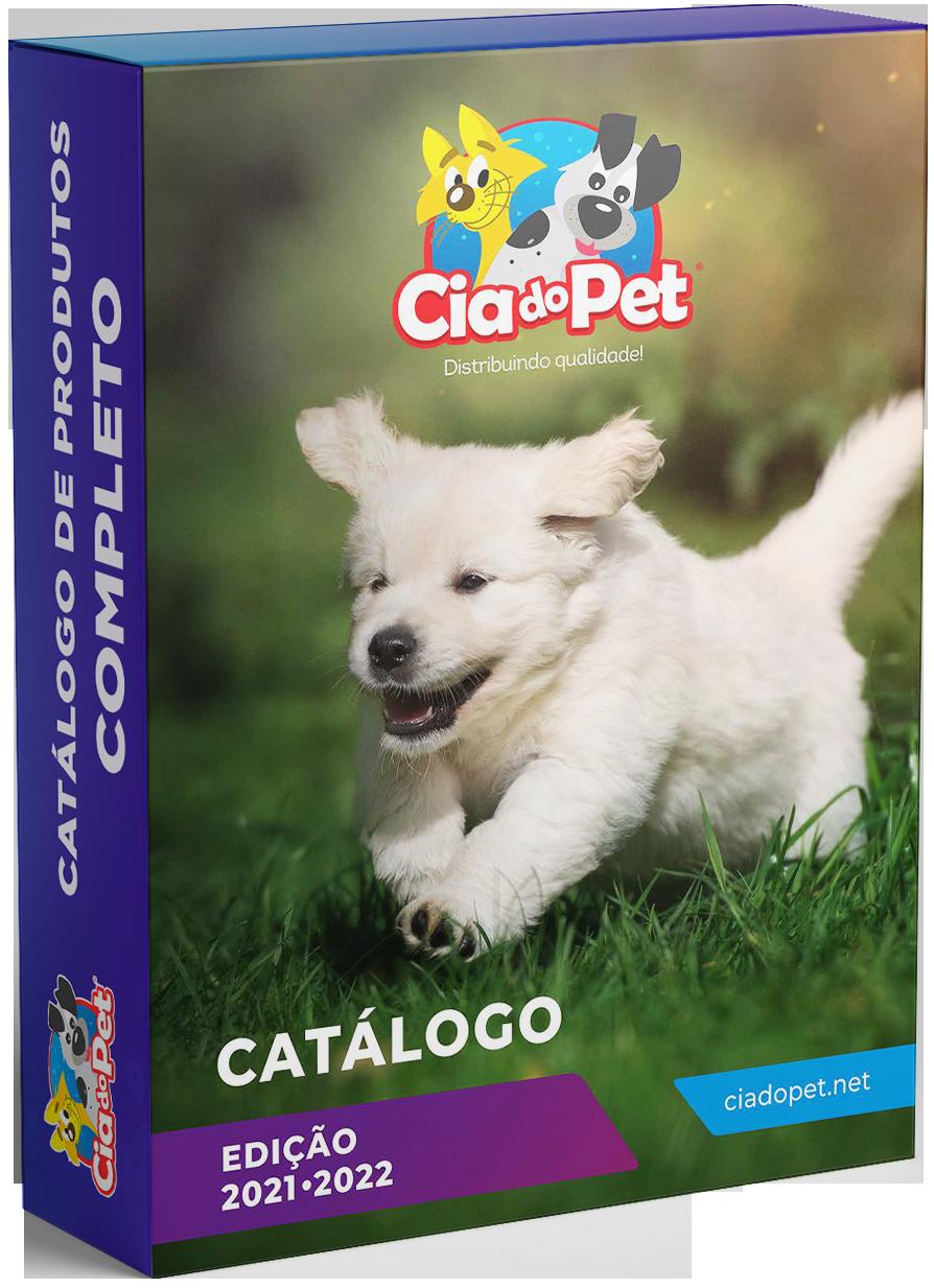 Mockup-CATÁLOGO-CIA-DO-PET---CAPIVARI---COMPLETO